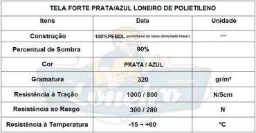 TABELA-LONA-TELA-FORTE-PRATA-AZUL-DE-POLIETILENO-LONEIRO