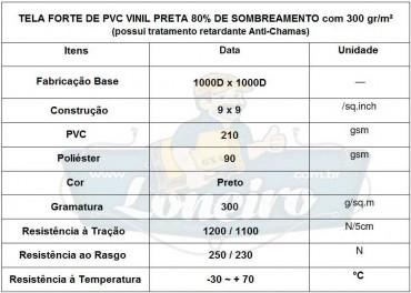 TABELA-LONA-TELA-FORTE-PRETA-DE-PVC-VINIL-LONEIRO