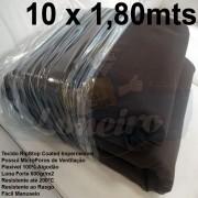 TECIDO-RIPSTOP-10X1,80-MTS-MARROM