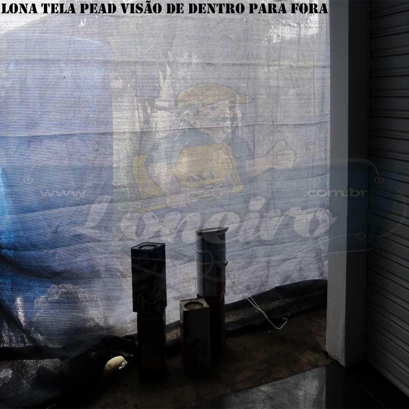 TELA LONA PEAD EXTRA 7