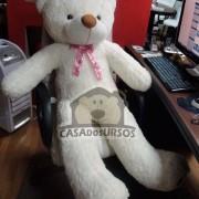 urso-creme-teddy-premium-casa-loja-dos-ursos
