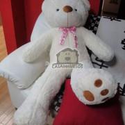 urso-creme-teddy-premium-casa-loja-dos-ursos-211