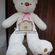 urso-creme-teddy-premium-casa-loja-dos-ursos-211s