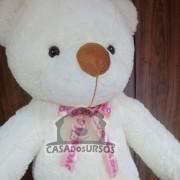 urso-creme-teddy-premium-casa-loja-dos-ursos-211sa