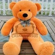 urso-de-pelucia-gigante-caramelo-bege-cafe-grande-140-metros-14-mts-140cm-140-cm-lilas-loja-dos-ursos-casa-curitiba-parana-pronta-entrega-frete-gratis-brasil-s