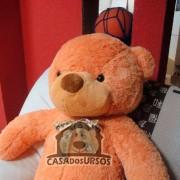 urso-de-pelucia-gigante-caramelo-premium-cm-loja-dos-ursos-casa-curitiba-parana-pronta-entrega-frete-gratis-brasil-puffy-happy-bimbo-kitty-penelope-maya-theodore-sa
