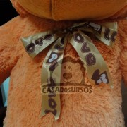 urso-de-pelucia-gigante-caramelo-premium-cm-loja-dos-ursos-casa-curitiba-parana-pronta-entrega-frete-gratis-brasil-puffy-happy-bimbo-kitty-penelope-maya-theodore-sas