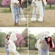 urso-de-pelucia-gigante-creme-branco-cream-grande-140-metros-14-mts-140cm-140-cm-loja-dos-ursos-casa-curitiba-parana-pronta-entrega-frete-gratis-brasil-ssa