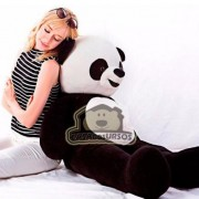urso-de-pelucia-gigante-panda-preto-branco-grande-120-metros-12-mts-120cm-120-cm-loja-dos-ursos-casa-curitiba-parana-pronta-entrega-frete-gratis-brasil-s