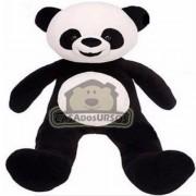 urso-de-pelucia-gigante-panda-preto-branco-grande-120-metros-12-mts-120cm-120-cm-loja-dos-ursos-casa-curitiba-parana-pronta-entrega-frete-gratis-brasil-sss