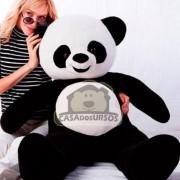 urso-de-pelucia-gigante-panda-preto-branco-grande-120-metros-12-mts-120cm-120-cm-loja-dos-ursos-casa-curitiba-parana-pronta-entrega-frete-gratis-brasil-ssss