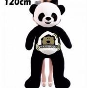 urso-de-pelucia-gigante-panda-preto-branco-grande-120-metros-12-mts-120cm-120-cm-loja-dos-ursos-casa-curitiba-parana-pronta-entrega-frete-gratis-brasil-ssssa