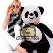 urso-de-pelucia-gigante-panda-preto-branco-grande-120-metros-12-mts-120cm-120-cm-loja-dos-ursos-casa-curitiba-parana-pronta-entrega-frete-gratis-brasil-ssssas