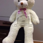 urso-de-pelucia-gigante-premium-cream-creme-branco-grande-120-metros-12-mts-120cm-120-cm-loja-dos-ursos-casa-curitiba-parana-pronta-entrega-frete-gratis-brasil-1