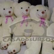 urso-de-pelucia-gigante-premium-cream-creme-branco-grande-120-metros-12-mts-120cm-120-cm-loja-dos-ursos-casa-curitiba-parana-pronta-entrega-frete-gratis-brasil-1sss