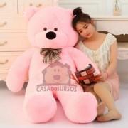 urso-de-pelucia-gigante-rosa-rose-grande-140-metros-14-mts-140cm-140-cm-loja-dos-ursos-casa-curitiba-parana-pronta-entrega-frete-gratis-brasil-2ssss