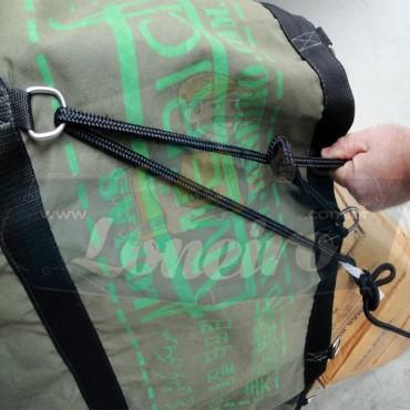Verde Escuro Rip Stop Lona 1 (1)