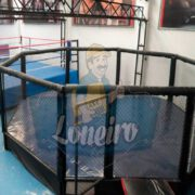 acc LONA-TATAME-PVC-VINIL-LONEIRO-LUTA-UFC-RINQUE-ARTES-MARCIAIS-ACADEMIA-LOJA-CURITIBA (1)
