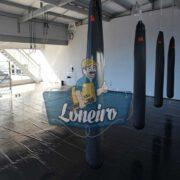 acc LONA-TATAME-PVC-VINIL-LONEIRO-LUTA-UFC-RINQUE-ARTES-MARCIAIS-ACADEMIA-LOJA-CURITIBA (2)