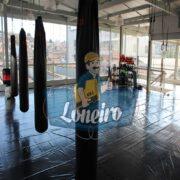acc LONA-TATAME-PVC-VINIL-LONEIRO-LUTA-UFC-RINQUE-ARTES-MARCIAIS-ACADEMIA-LOJA-CURITIBA (5)