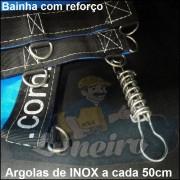 ad Lona Argolas INOX