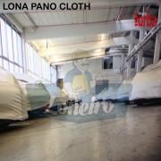 ad. LONA CLOTH CARROS COBERTURA PROTEÇÃO LONEIRO (2)