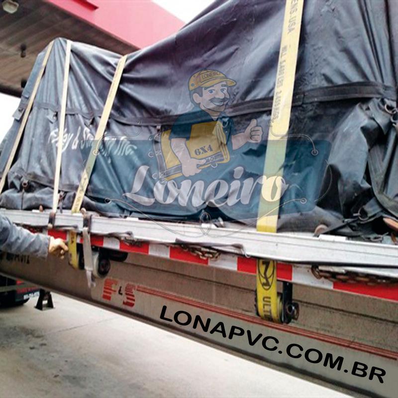 ad. LONA PVC CAMINHÃO IMPERMEÁVEL VINIL VINÍLICA LONEIRO AMÉRICA ENCERADOS COMPRAR LONA (5)