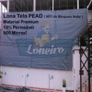 ad. LONA TELA PEAD SOMBREAMENTO LUZ SOLAR PERMEÁVEL RESISTENTE DURABILIDADE LONEIRO (2)