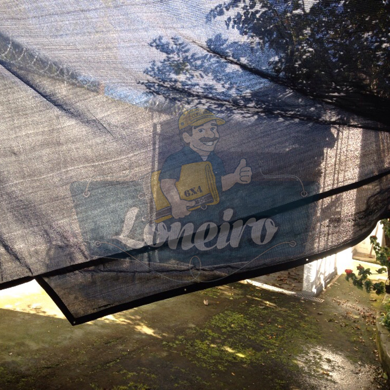 ad. LONA TELA PEAD SOMBREAMENTO LUZ SOLAR PERMEÁVEL RESISTENTE DURABILIDADE LONEIRO (4)