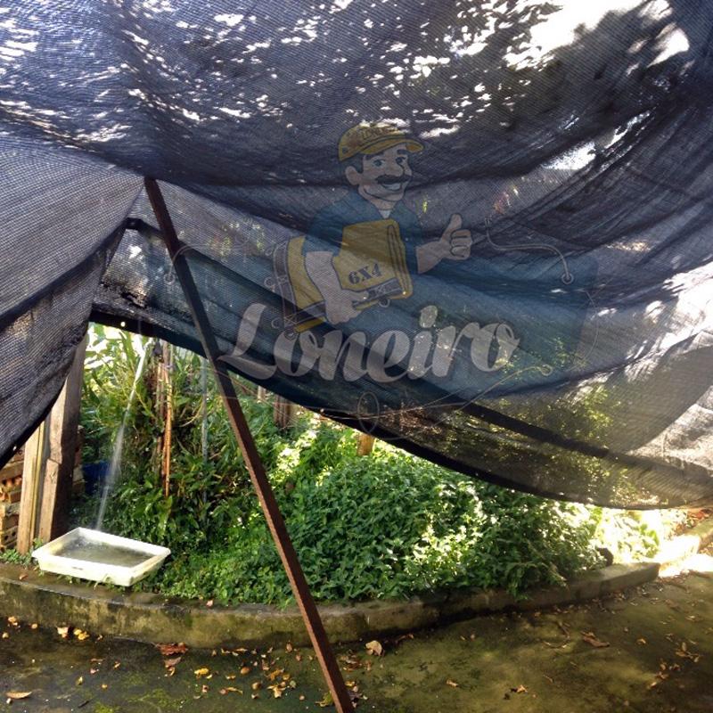 ad. LONA TELA PEAD SOMBREAMENTO LUZ SOLAR PERMEÁVEL RESISTENTE DURABILIDADE LONEIRO (5)