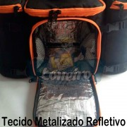 ad. TECIDO METALIZADO REFLETIVO LONA ENCERADO AMÉRICA LONEIRO (1)