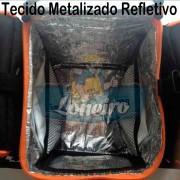 ad. TECIDO METALIZADO REFLETIVO LONA ENCERADO AMÉRICA LONEIRO (2)