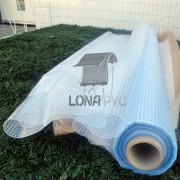 ad.Lona-PVC-Bobina-com-Malha-de-Poliéster-15x1,60-doiss