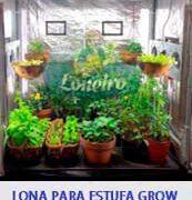 add-lona-para-estufa-grow-tenda-barraca