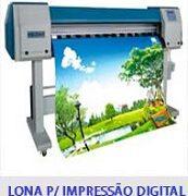 add.-Lona-para-Impressao-Digitalt