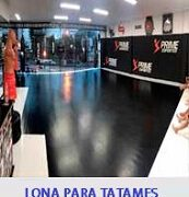 add.-lona-para-tatame