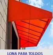 add.-lona-para-toldo