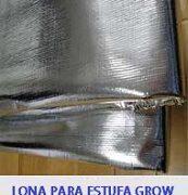 add.-tecido-metalizado