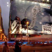 add.23 Lona PVC Frontlit Flex Banner 440gsm (13oz) 300D500D 1812 para impressao poster propaganda 2