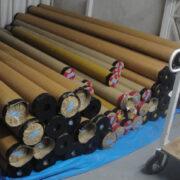 add.3.Lona-Frontlit-PVC-Flex-50-metros-Cinza-Preto-Rolo-Fechado-Leilao-Branco-Fosco-Branca-Banner-Impressão-Digital-Serigrafia-300x500-D-18x12-440-gm2 (3)