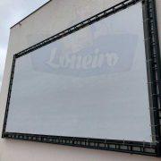 add.Lona-Branca-Loneiro-300-Micras-proteção-projetor-ambiente-interno-externo-praticidade-e-iluminação-comprar-lonas-loja-das-lonas-pronta-entrega-([1]
