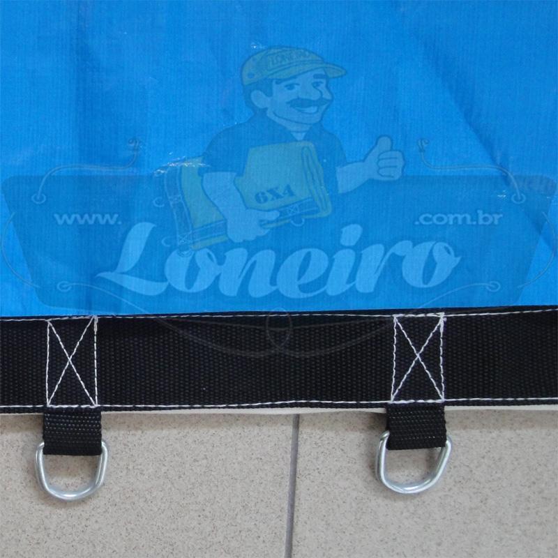adicional LONA LONEIRO 500 MICRAS DETALHES 2