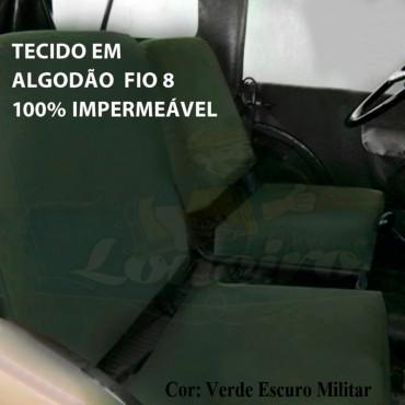 banco-jeep-tipo-militar-em-tecido-em-algodo-100-impermeavel-loneiro-cikala