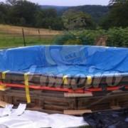 bricolagem-loneiro-lonas-piscina-capa