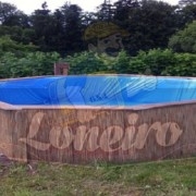 como-fazer-montar-piscina-usando-os-pallet-capa-piscina-como-montar-piscina