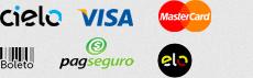 img-pagamentos
