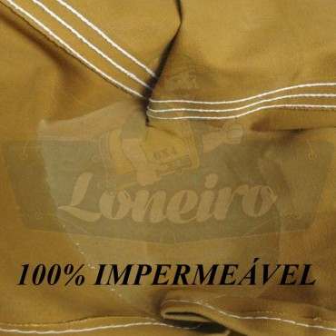 lona-12x8m-encerado-algodo-impermeavel-ilhoses-4-catracas-18539-MLB20156353753_092014-F